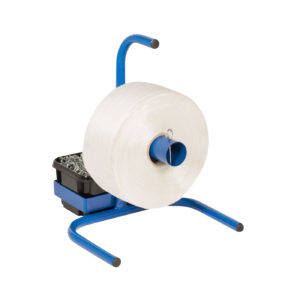 Dispensers For Polyester & Corded Strapping