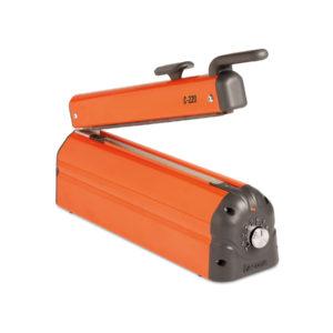 Heavy Duty/'Pro Seal' Impulse Sealers