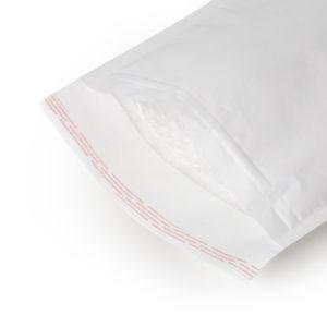 MailSmart Orginal White Envelopes