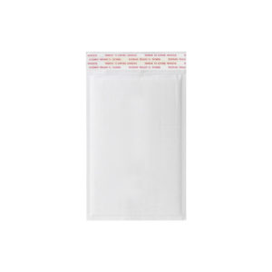 Ekolopes Paper Padded Mailing Bags