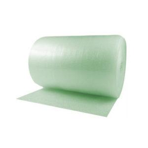 BioAir Degradable Bubblewrap