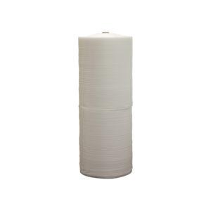 1mm Foam Rolls