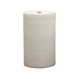 1.5mm Foam Rolls