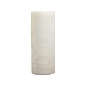2.5mm Foam Rolls