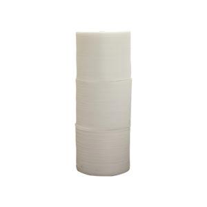 4mm Foam Rolls