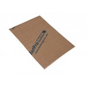 Self-Adhesive Corrugated Rolls