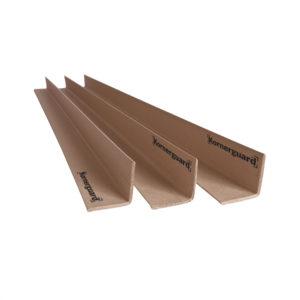 Kornerguard Cardboard Edge Protection