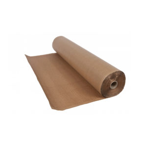 Kraft Union Paper Rolls