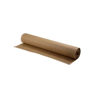 Reinforced Kraft Union Paper Rolls