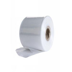 Medium Duty Layflat Tubing