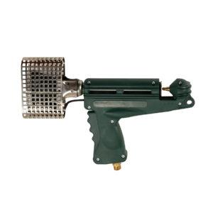 Shrink Gun Systems