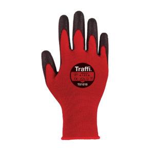 TG1010 Traffi Gloves