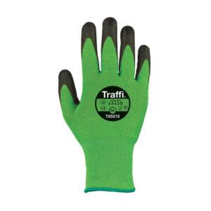 TG5010 Traffi Gloves