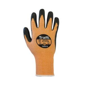 TG3210 Traffi Gloves