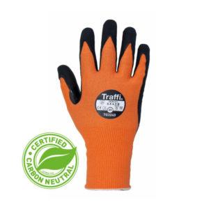 TG3240 Carbon Neutral Traffi Gloves