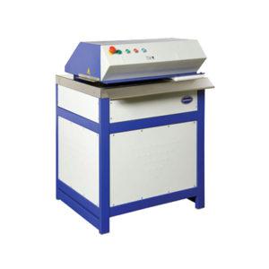 Carton Shredding Machines