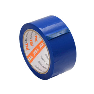 Coloured Packing Tape