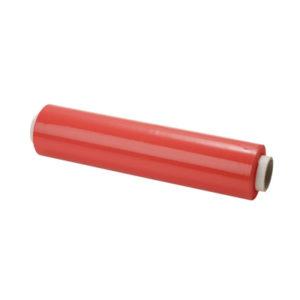 Coloured Palletwrap