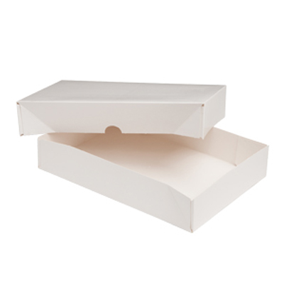 Document & Printers Boxes
