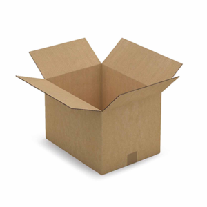 Double Wall Stock Boxes