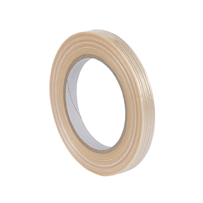 Reinforced & Security Tapes