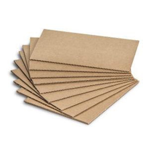 Single Wall Sheets