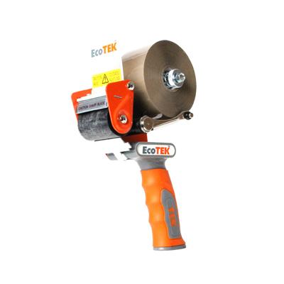 Tape Dispensers & Equipment