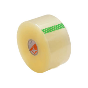 EcoTEK Packing Tape