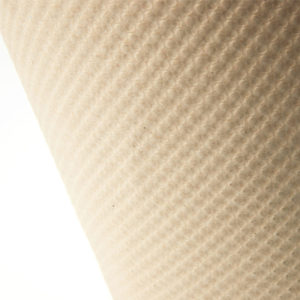 Embossed Paper Sheets