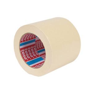 TESA 4323 Masking Tape