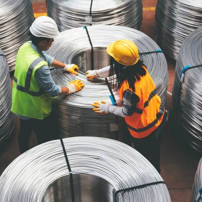 Engineering Industrial Packaging Customisation